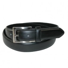 3XL-4xl size 50-56 Men's Leather Belts