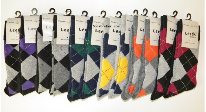 Small Socks For Men